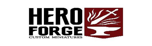 hero-forge-promo-codes
