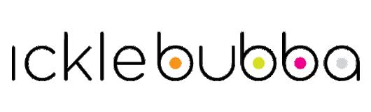 https://retailescaper.com/uploads/store/ickle-bubba-discount-code.png