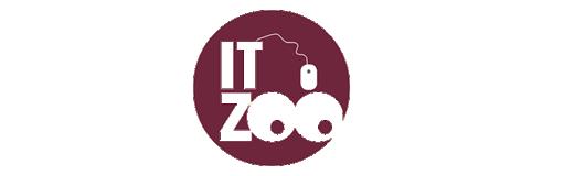 itzoo-discount-code