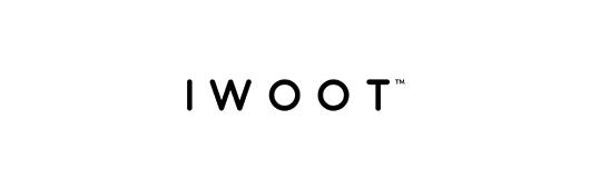 iwantoneofthose-discount-code