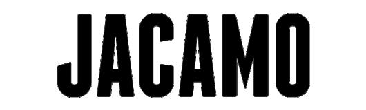 jacamo-discount-code