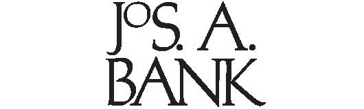 jos-a-bank-promo-codes