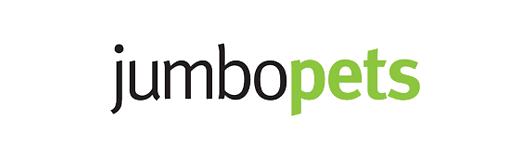 jumbo-pets-discount-codes