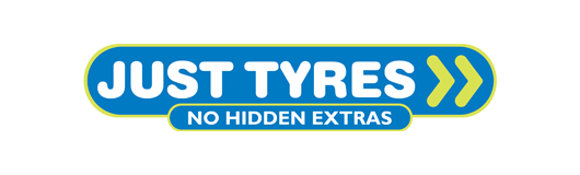 just-tyres