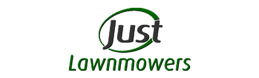 just-lawnmowers-discount-codes