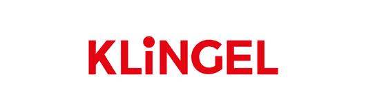 klingel-discount-code