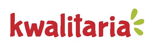 kwalitaria-kortingscode
