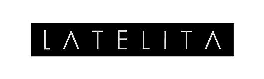 latelita-discount-codes
