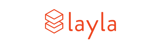 layla-sleep-discount-code