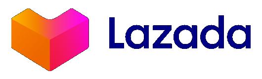 lazada-sg-promo-code