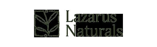 lazarus-naturals-coupon