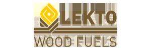 lekto-woodfuels-discount-code