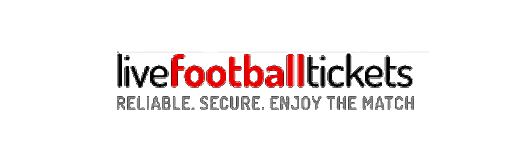livefootball-tickets-promo-codes