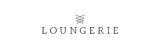 loungerie-cupom