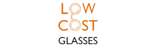 low-cost-glasses-discount-code