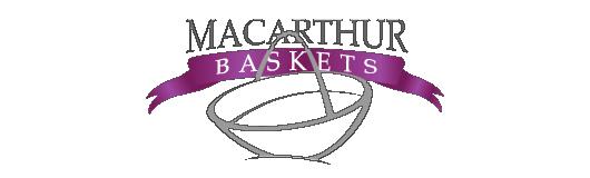 macarthur-baskets-voucher-codes
