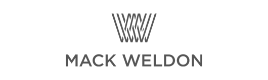 mack-weldon-discount-code