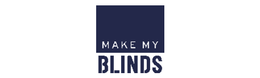 make-my-blinds-discount-code