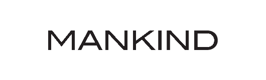mankind-discount-codes