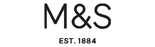 marksandspencer-discount-codes