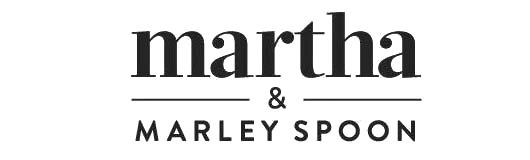 martha-and-marleyspoon-promo-codes