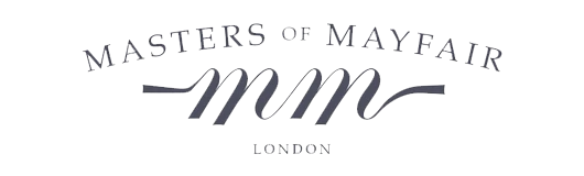 masters-of-mayfair-discount-code