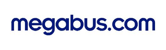 megabus-discount-code