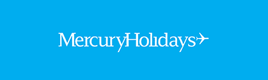 mercuryholidays-discount-codes