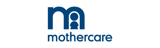 mother-care-discount-code