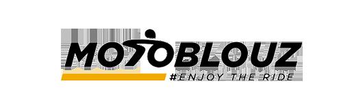 Motoblouz Logo