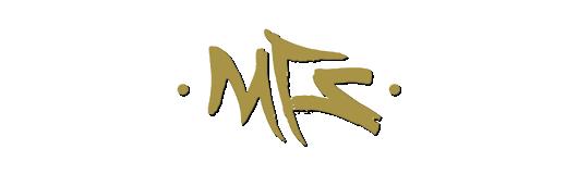 myfreedomsmokes-coupon-codes