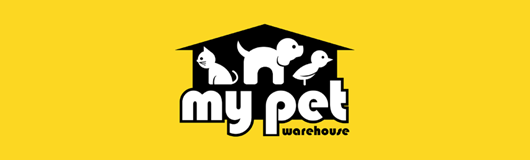 mypetwarehouse-coupon