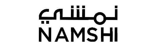 namshi-coupon-code