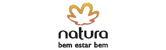 natura-cupom