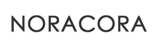 noracora-coupon-code