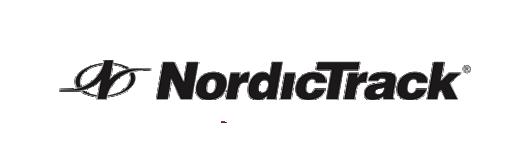Nordictrack-discount-Code