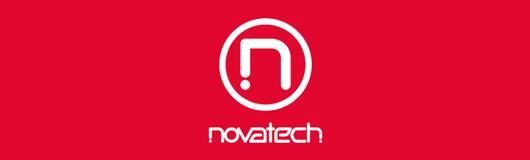 novatech-discount-codes