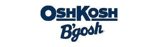 oshkosh-coupon-code