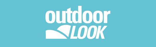 outdoor-look-discount-code