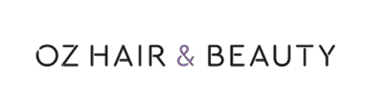 oz-hair-and-beauty-discount-code