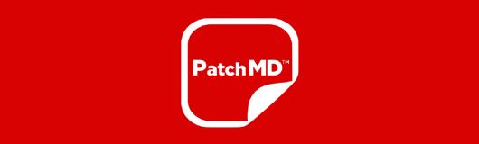 patchmd-us