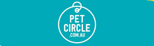 pet-circle-coupons-promo-codes