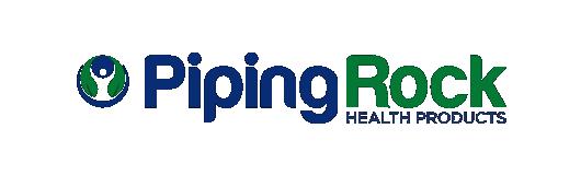 piping-rock-discount-code