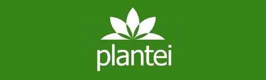 Plantei-cupom