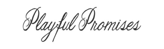 playful-promises-discount-codes