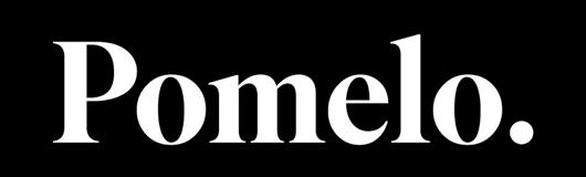 pomelo-sg-promo-code