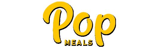 https://retailescaper.com/uploads/store/pop_meals_promo_code.png