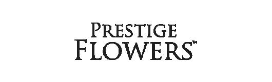 Prestige Flowers Discount Code