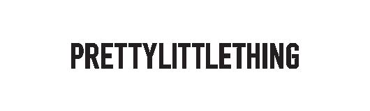 prettylittlethings-voucher-code