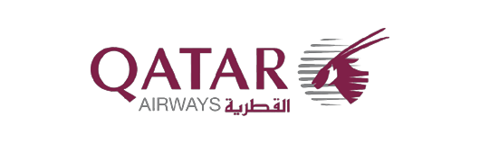 qatar-airways-coupon-codes